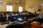 IT Lab primary section