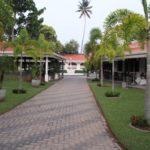 0 hotel 02 (Large)