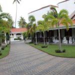 0 hotel 05 (Large)