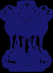 Ashoka Symbol